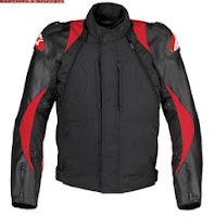 jual aneka jaket motor paling murah dengan kualitas terbaik