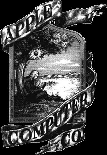 -The Logo
