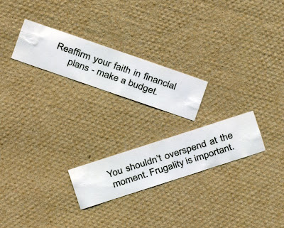 funny fortune cookie sayings. cookies contain messages