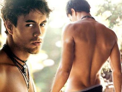 enrique+iglesias+nudo+3