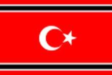 Melayu Acheh Bangkit