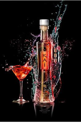 bebidas_alcohólicas