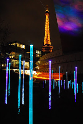 Rainy Eiffel Tower Pictures on Adventures With Kcg  Rainy Day In Paris   Go To The Museums