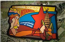 COMUNA SOCIALISTA ATAROA
