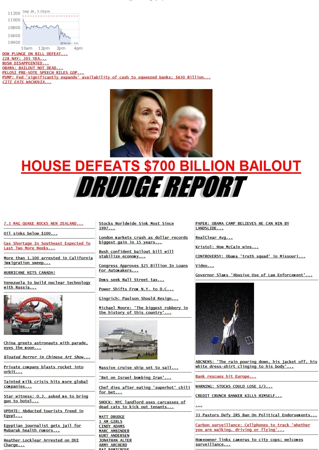 [DRUDGE+REPORT+2008.jpg]