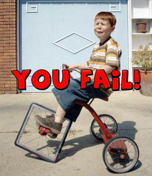 Paulo Brasil You_fail-12825