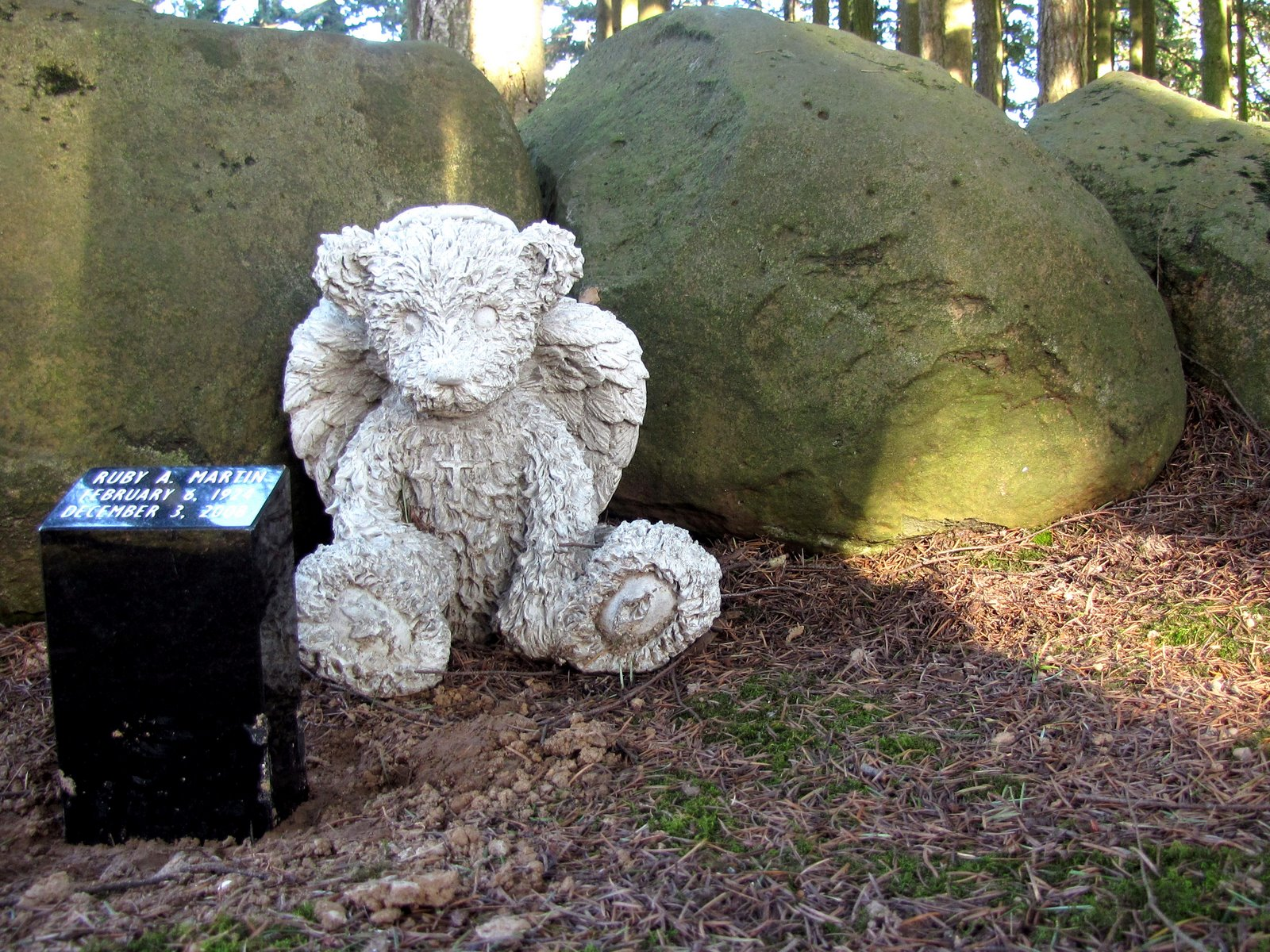 [white+bear+(buddhist)]