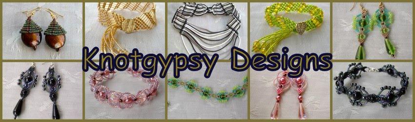 KnotGypsy Designs
