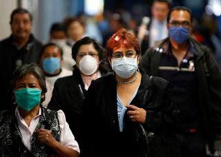 Brindes Grátis Sobre H1N1