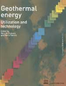 Geothermal Energy Utilization and Technology