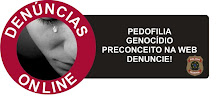 PEDOFILIA, DENUNCIE