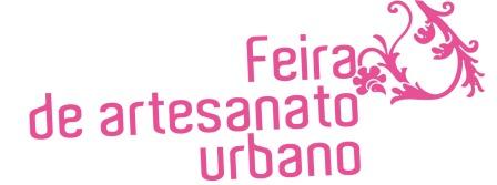 Feira Artesanato Urbano ( FAU )