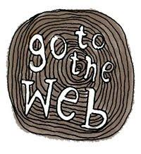 www.puckcinema.com