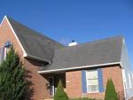 ремонт на покриви, хидроизолация