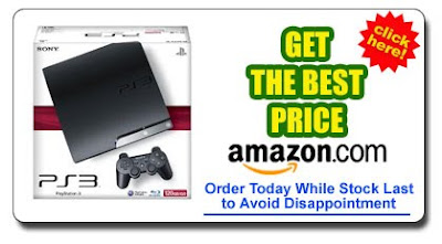 PS3+Consoles++amazon+us.jpg