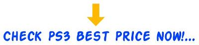 PS3+Best+Price.jpg