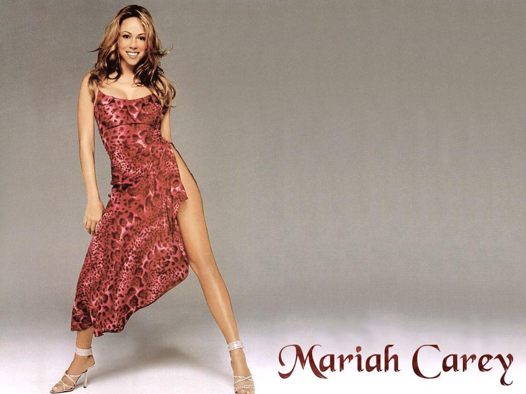 http://1.bp.blogspot.com/_El1L5O7kpF0/THotT08Fz2I/AAAAAAAAABI/AkzNBmqzCV8/s1600/Mariah_Carey_-_Fantasy.jpg