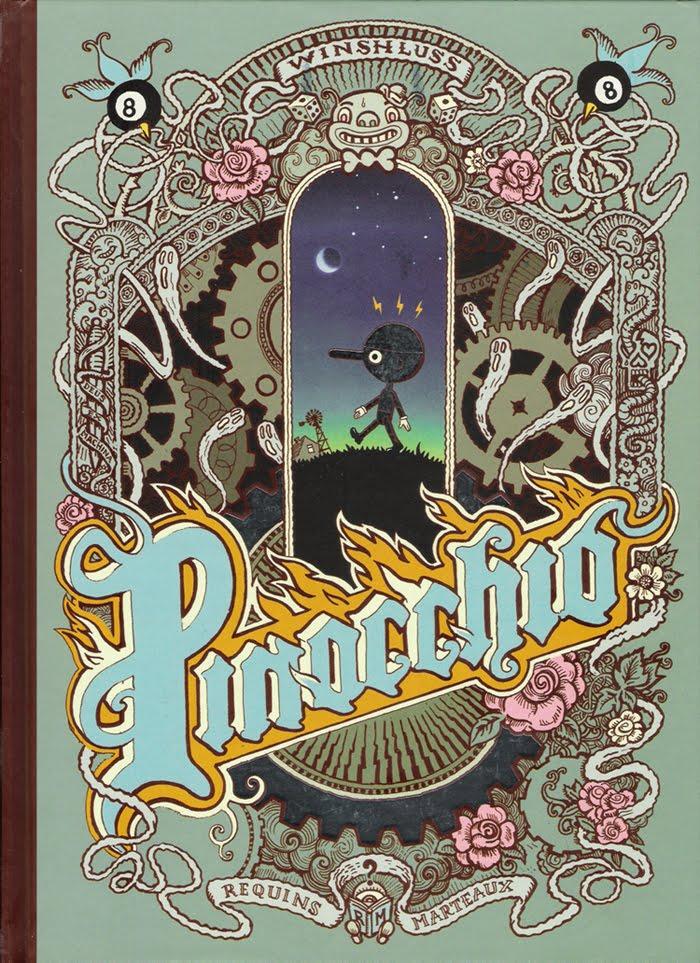 Le retour de Pinnochio, en film live... dans Films winshluss-pinocchio-002
