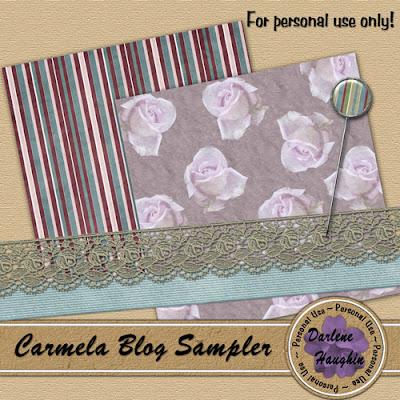http://darlenedesigns.blogspot.com