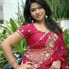 BGrade Jyothi in Saree  Photo Gallery