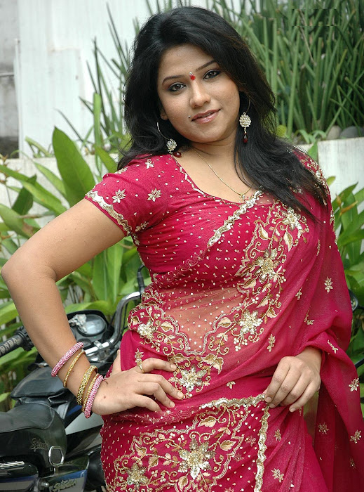 tollywood supporting jyothi spicy