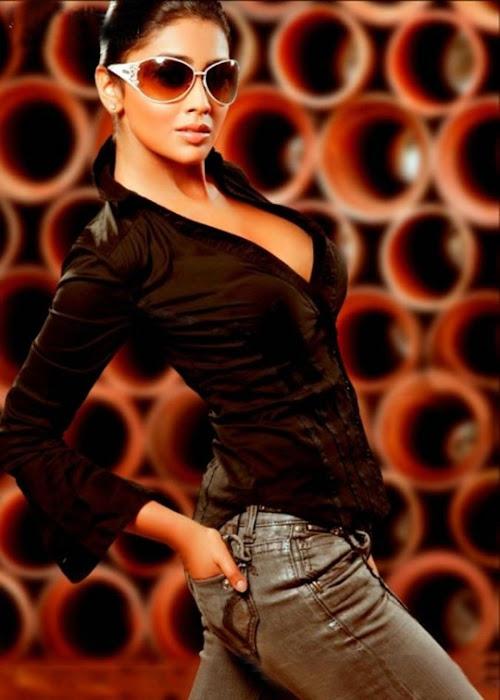 shirya saran actress pics
