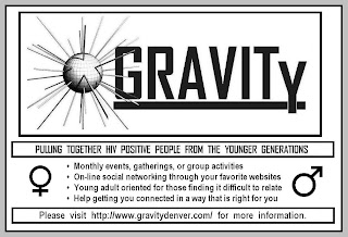 click image to visit Gravity Denver