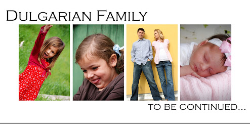 Dulgarian family