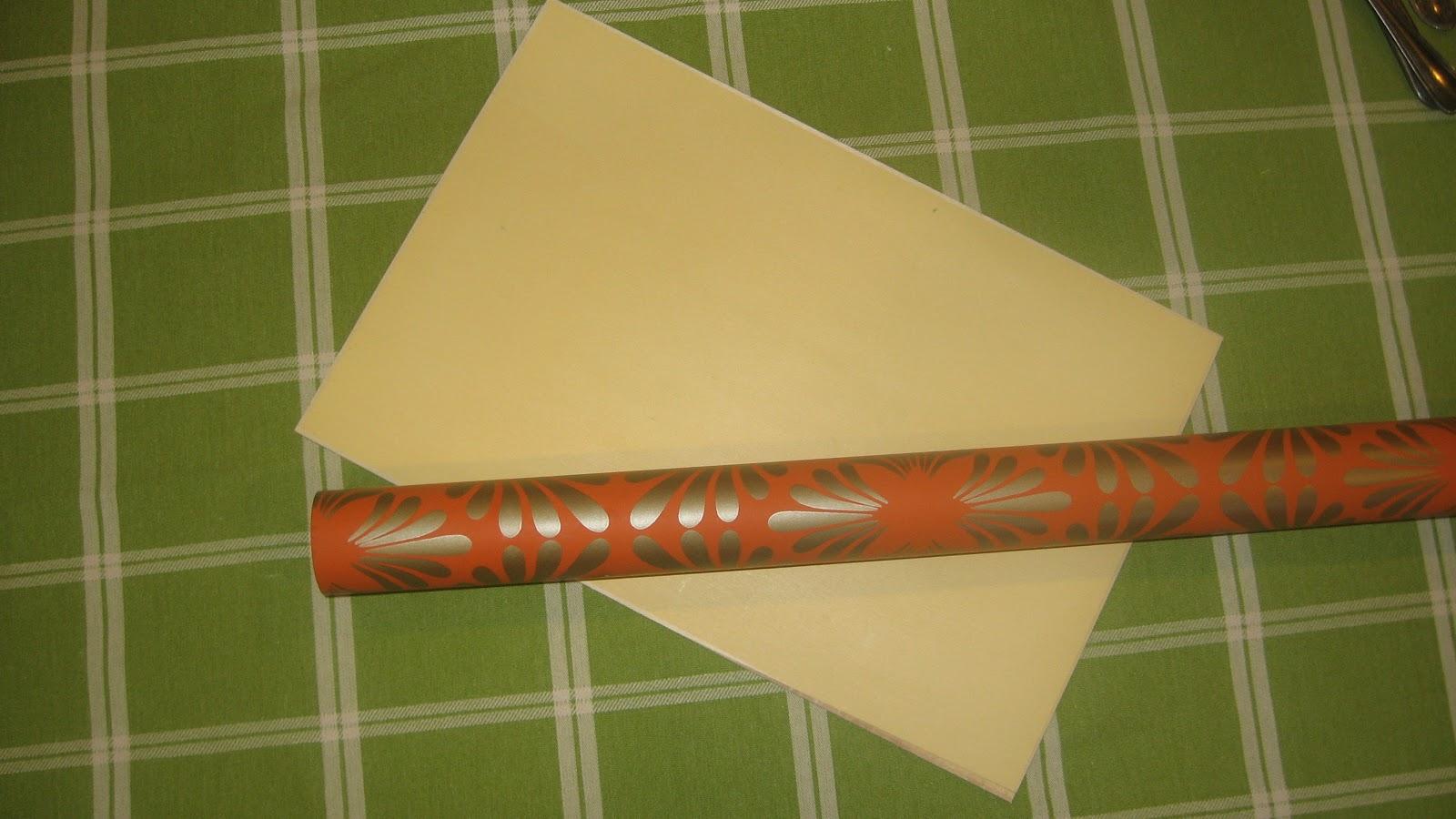 http://1.bp.blogspot.com/_ElgC8_vQlz0/TNs7ChYnRWI/AAAAAAAAJME/3031A-sKkS4/s1600/lamp+shade+036.jpg