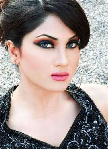 Lollywood Actress Fiza Ali Hot Pics