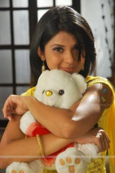 dill mill gaye wallpapers. Hot amp; Sexy Dill Mill Gayye