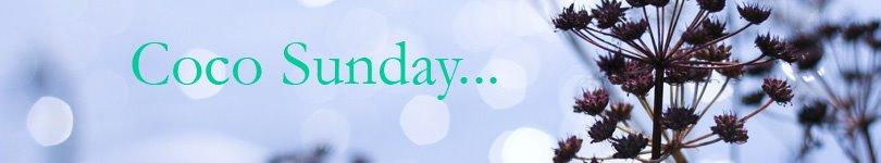 Coco Sunday