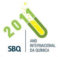 2011- Ano Internacional da Química