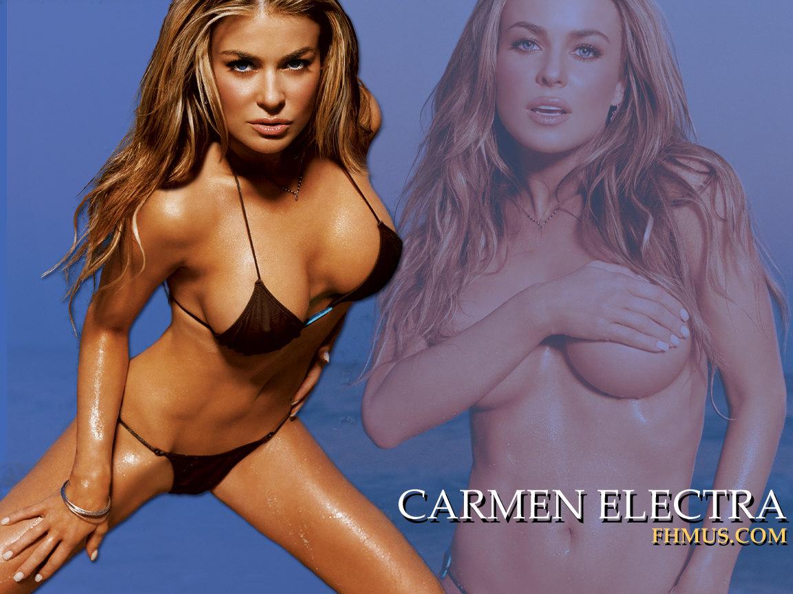 http://1.bp.blogspot.com/_EmHplNMi7xQ/TCDNNY89TFI/AAAAAAAAAIc/eWk92zMwSzE/s1600/Carmen-Electra-carmen-electra-134334_1152_864.jpg