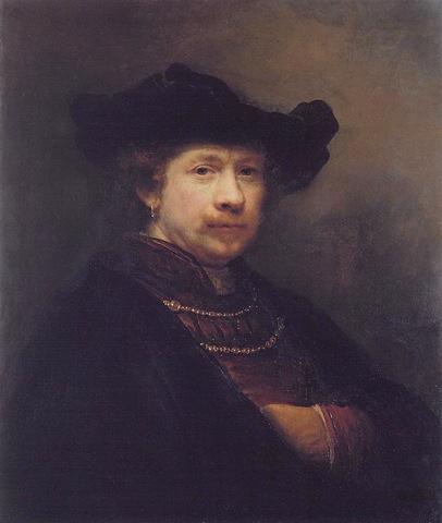 [+9++.rembrandt-sp-1642+self+portrait+flat+cap.jpg]