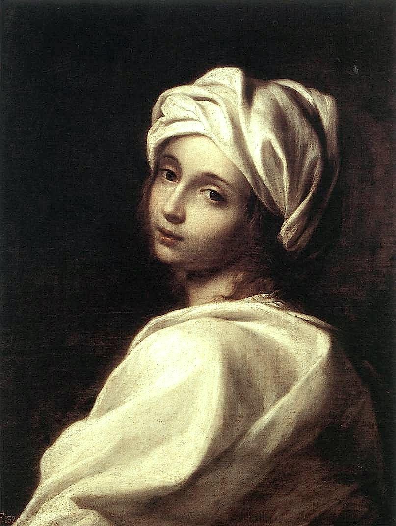 De l 39 art en branches peintres et sculpteurs f minins du for Artiste peintre anglais