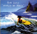 Another recent project: Bub Zulu: World of Peace © 2008
