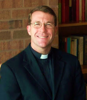 fr euteneuer sm Interview with an exorcist, Part I