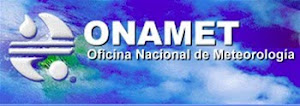 Oficina Nacional de Meteorologa