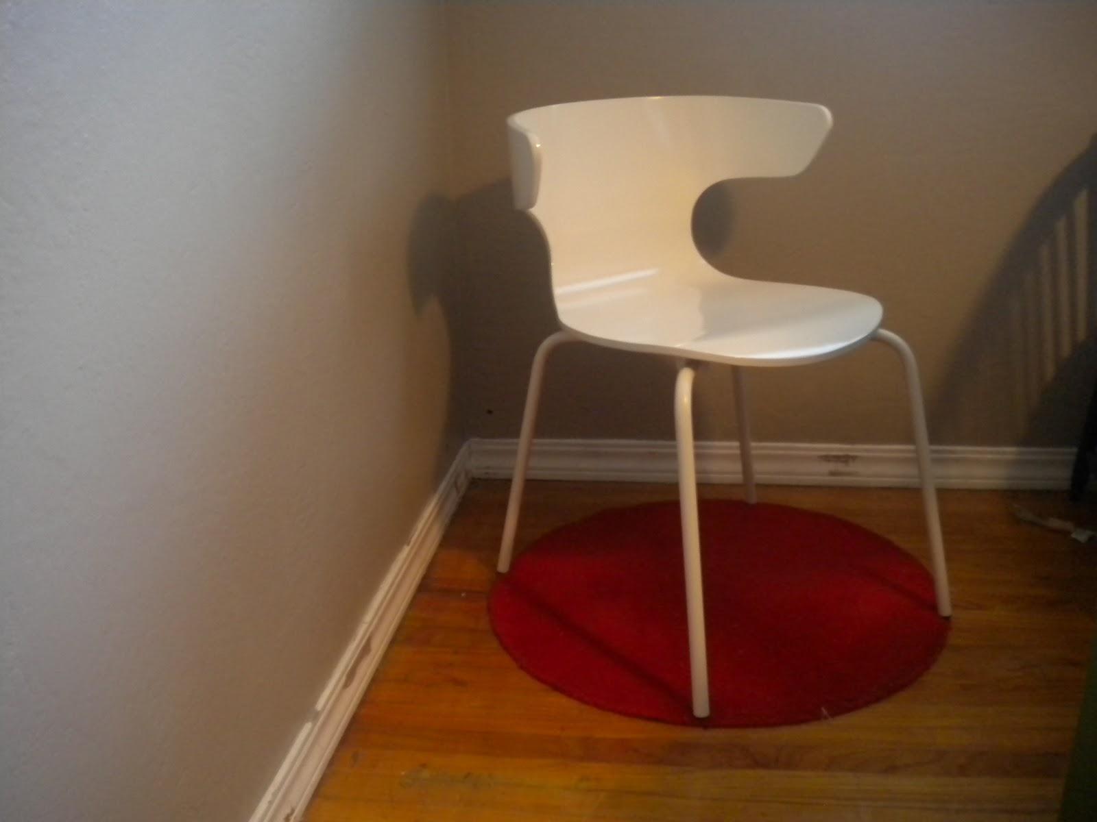 sons tween room wrap chair desk chair home depot center