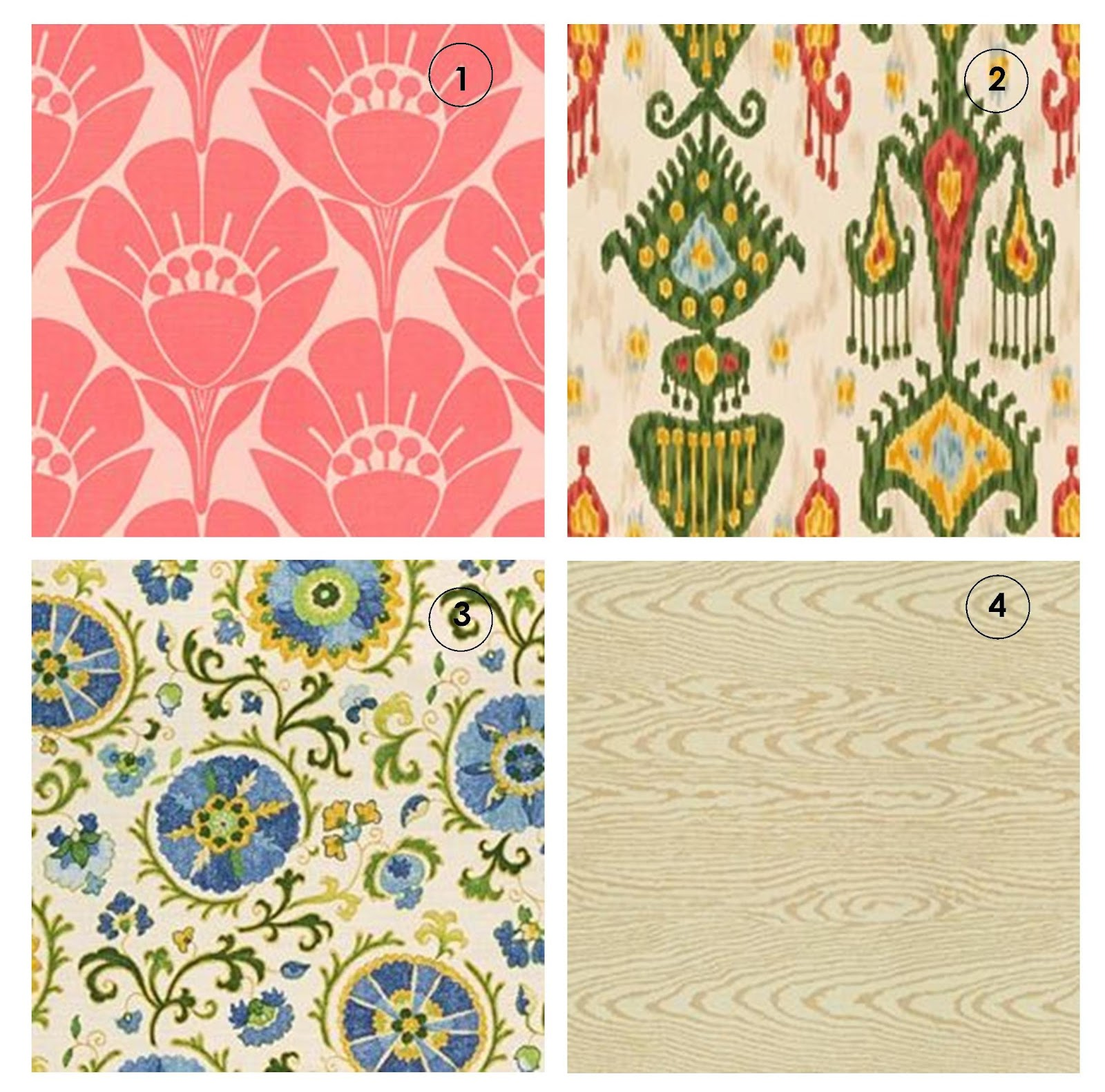 fabric knowledge Online shopping from a great selection at books store.