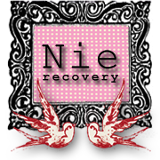 The Nie Recovery