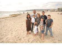 San Diego Vacation Summer 09'