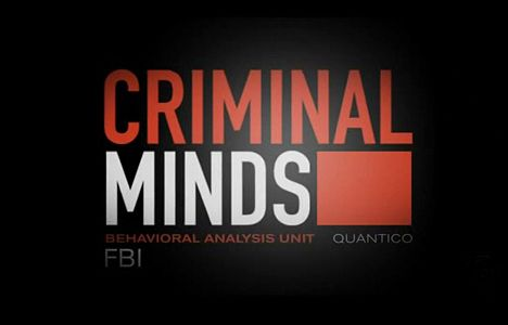 Criminal Minds Wallpaper. Criminal lyrics search results
