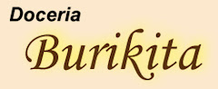 Burikita