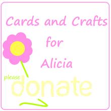Alicia's Blog