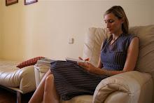 Especialista en terapia de pareja.