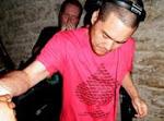DJ TITTSWORTH, DC