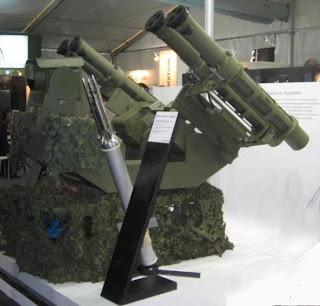 http://1.bp.blogspot.com/_En-sxfOkXP8/TGvmy4_cLzI/AAAAAAAAGok/qslXzsuIZ_c/s400/Starstreak+II_Defense+Studies.JPG