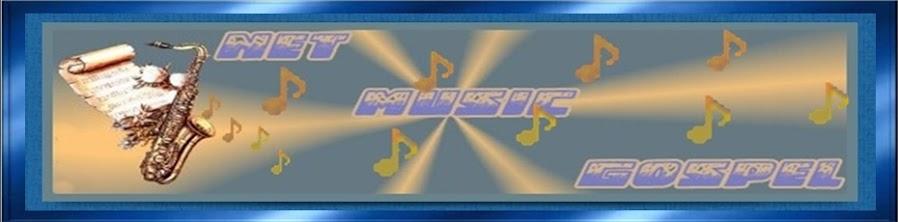 netmusicgospel